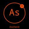 avatar_ascheriit