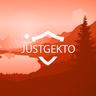 avatar_JustGekto