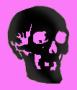 avatar_CreeperGoBoom