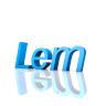 avatar_Lemmmy