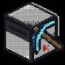avatar_Kaikaku