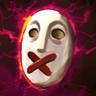 avatar_mehanika