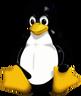 avatar_rednet