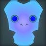 avatar_Barnet