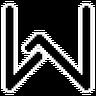 avatar_Wojbie